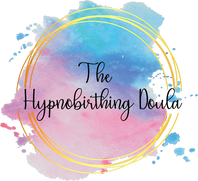 The Hypnobirthing Doula